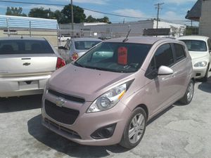 2013 Chevy spark for Sale in Tampa, FL