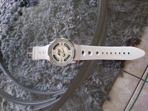 Beauty & health.new never used it. NIKE. Unisex watch.new battery for Sale in National City, CA