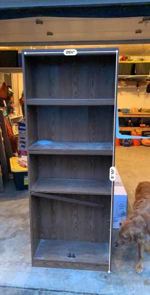 Garage cabinet for Sale in Hillsboro, OR