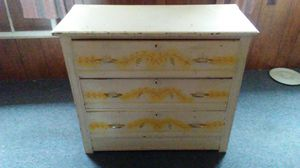 Dresser for Sale in Grayling, MI