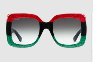 Gucci Sunnies🌞 for Sale in Philadelphia, PA