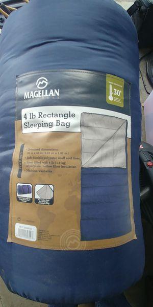 Sleeping bag for Sale in Clayton, NC