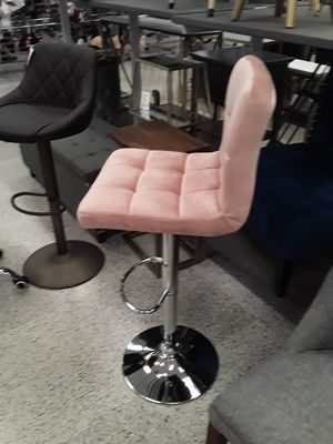 ALDERADO Bar stool for Sale in Boca Raton, FL