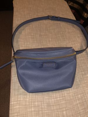 Kate spade Fanny pack for Sale in Dallas, TX