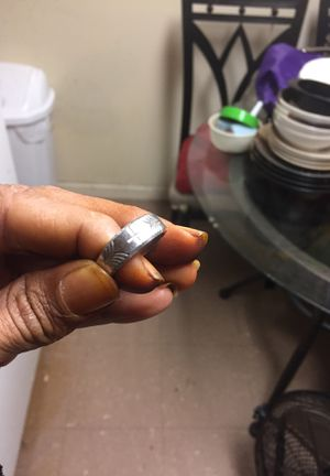 Ring for Sale in Bloomington, IL