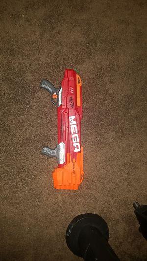 Nerf Gun for Sale in Moreno Valley, CA