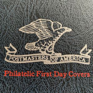 Philatelic First Day for Sale in Orting, WA