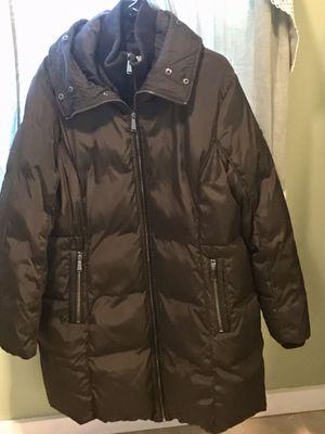 Michael Kors puffer coat for Sale in Harleysville, PA