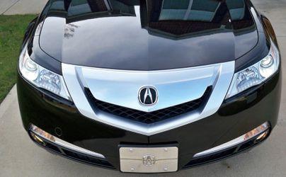 ֆ1.2OO 2009 Acura TL09 for Sale in Sacramento,  CA