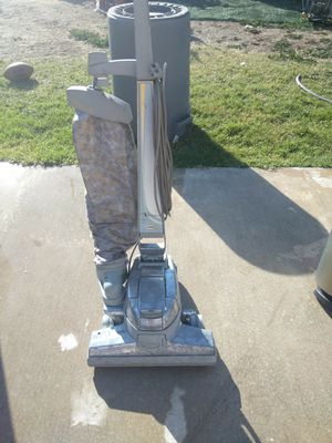 Kirby vacuum for Sale in Stockton, CA