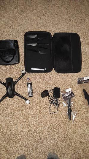 Hubsan h501s drone for Sale in Washougal, WA
