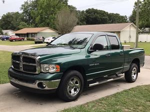 Dodge Ram 1500 SLT for Sale in Ocala, FL