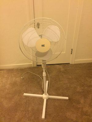 Standing Fan for Sale in San Diego, CA