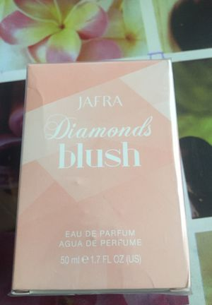 Diamond Blush (Jafra) for Sale in Riverdale, MD