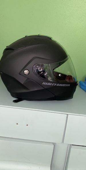 Brand New Harley Davidson Helmet for Sale in Neenah, WI