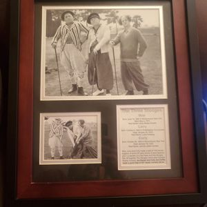 The 3 Stooges for Sale in Glendale, AZ