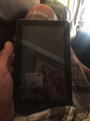 Kindle for Sale in Miami, FL