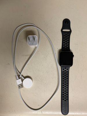 Apple Watch 4 for Sale in Chula Vista, CA