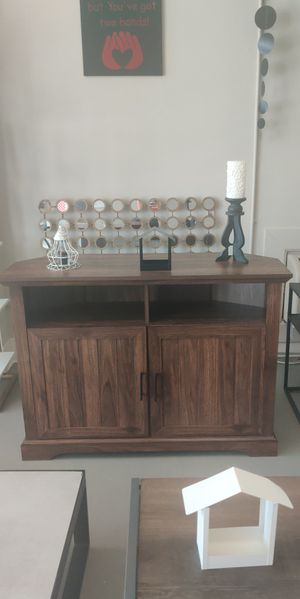 New Corner TV Stand for Sale in Rockvale, TN
