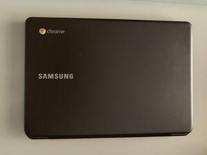Samsung Chromebook 3 for Sale in San Diego, CA