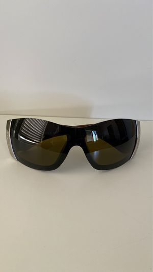 Authentic Chanel sunglasses for Sale in Lathrop, CA
