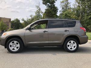 2010 Toyota RAV4 for Sale in Sterling, VA