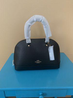 New sierra mini satchel bag for Sale in Algonquin, IL