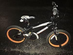Mongoose Kid bike for Sale in Miami, FL