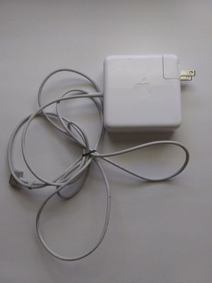 Apple MacBook charger for Sale in Springfield, GA