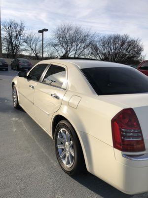Chrysler 300c for Sale in Falls Church, VA