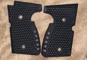 Lakeline LLC grip for Kahr MK9 for Sale in Los Angeles, CA