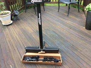 Glideaway 4-bike rack for Sale in Silver Spring, MD