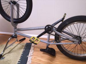 GT BMX bike for Sale in Cypress Gardens, FL