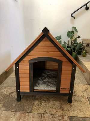 Beautiful House for your best Friend for Sale in Santa Monica, CA