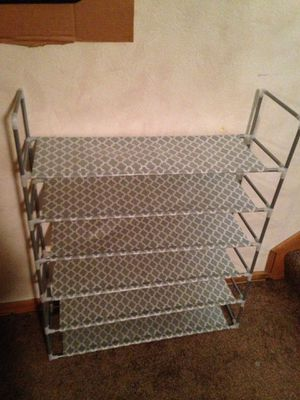 Storage shelves for Sale in West Bend, WI