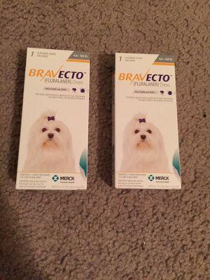 Bravecto for Sale in Murfreesboro, TN