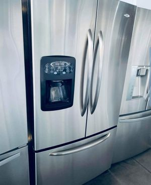 Refrigerator for Sale in Whittier, CA