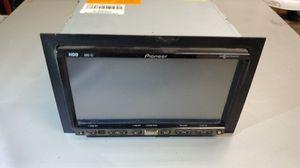 Pioneer AVICZ1 Double DIN Stereo for Sale in Riverside, CA