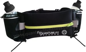 Quantumlife Hydration Running Belt for Sale in Bloomfield Township, MI