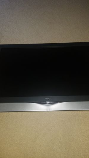 40 inch Visio tv for Sale in Maple Valley, WA