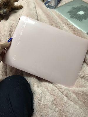 MacBook Pro retina 13 cover for Sale in Fairfax, VA