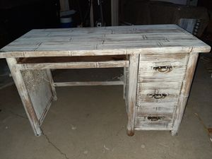 Desk for Sale in Norco, CA