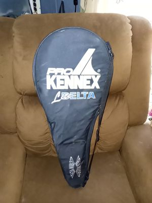Pro Kennex for Sale in Oklahoma City, OK