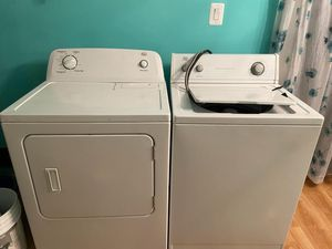 Laundry sets for Sale in Dumfries, VA
