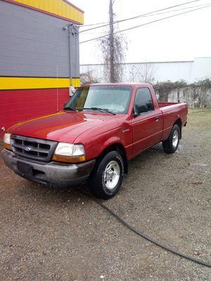 98 ford ranger for Sale in Nashville, TN