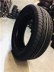 (4) Brand new Tires 245 45 20 All Seasons 50,000 Warranty Tires on Special @Discounted price ♨️245/45R20♨️2454520♨️WeCarry All Tire Sizes!!! for Sale in Fresno, CA