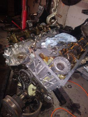 Tik tik tik en su motor? for Sale in Dallas, TX