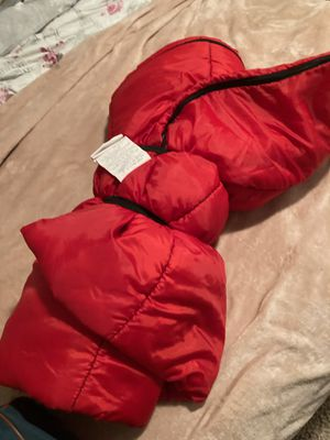 Sleeping Bag for Sale in Tampa, FL