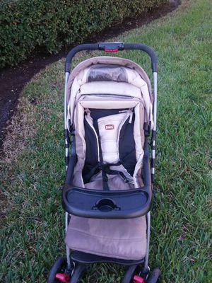 stroller for Sale in Orlando, FL