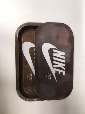Rolling tray with magnetic cover for Sale in Los Angeles, CA